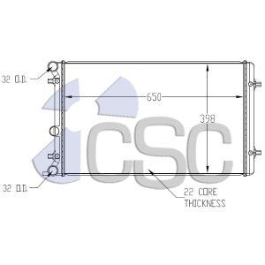 CSC2360
