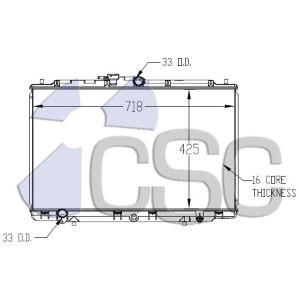 CSC2375
