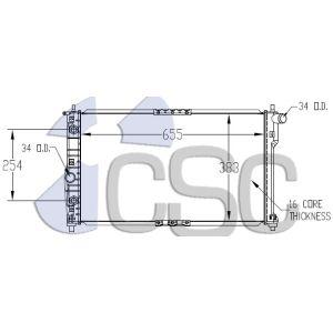 CSC2381
