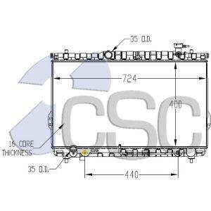 CSC2389