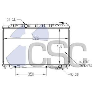 CSC2415