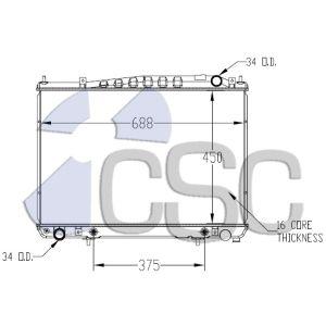 CSC2426