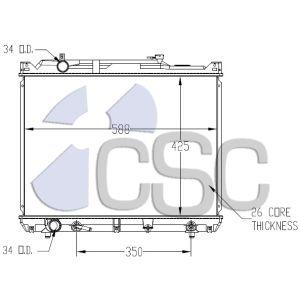 CSC2430