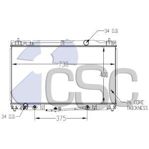 CSC2434