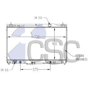 CSC2435