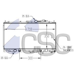 CSC2438