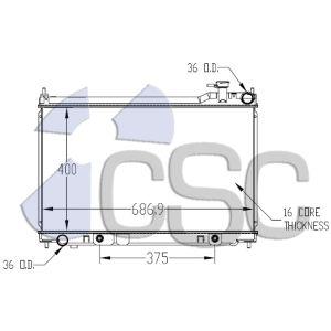 CSC2455