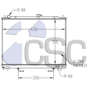 CSC2468
