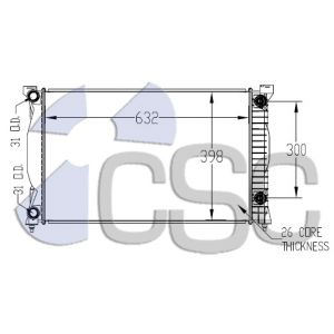 CSC2556