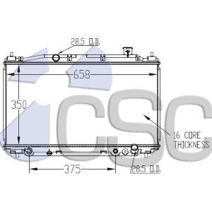 CSC2572