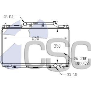 CSC2574