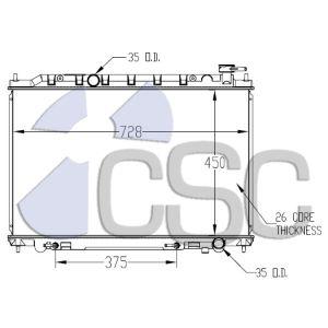 CSC2578