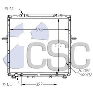 CSC2585
