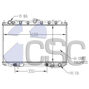 CSC2612