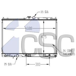 CSC2617