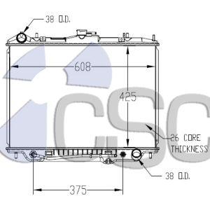 CSC2621