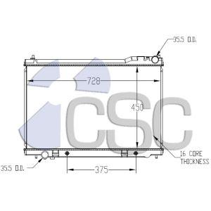 CSC2671