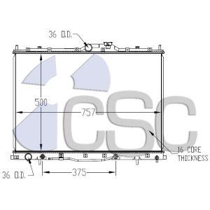 CSC2675