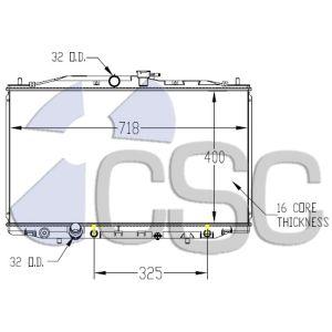 CSC2680