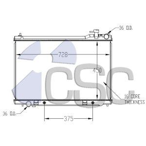 CSC2683
