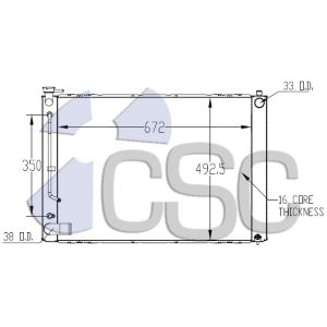 CSC2688