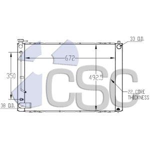 CSC2689