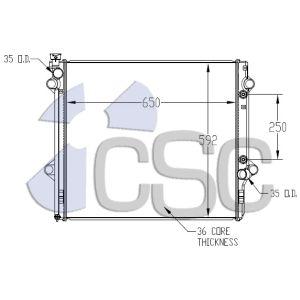 CSC2690