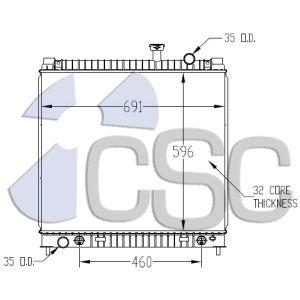 CSC2691