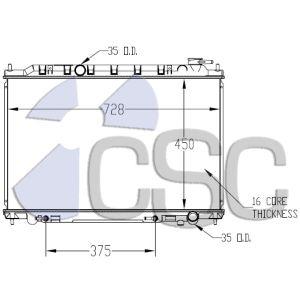 CSC2692