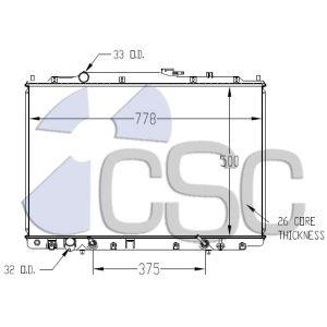 CSC2740