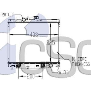 CSC2745