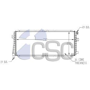 CSC2763