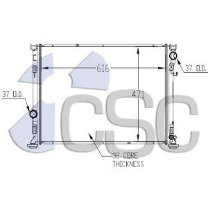 CSC2767