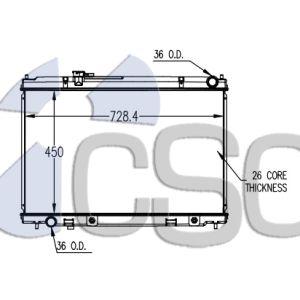 CSC2780