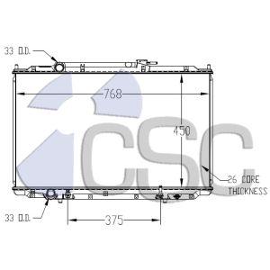 CSC2806
