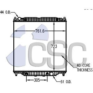 CSC2815