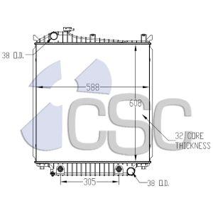 CSC2816