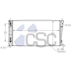 CSC2818