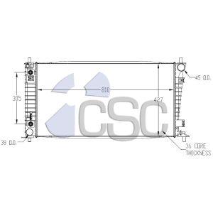 CSC2819