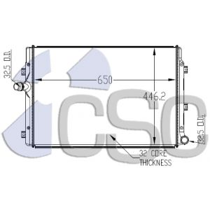 CSC2822