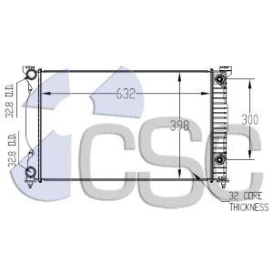 CSC2823
