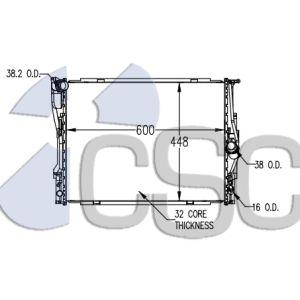 CSC2824
