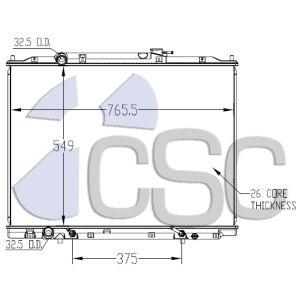 CSC2830