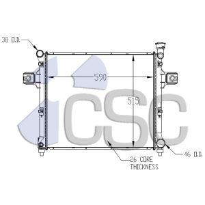 CSC2839