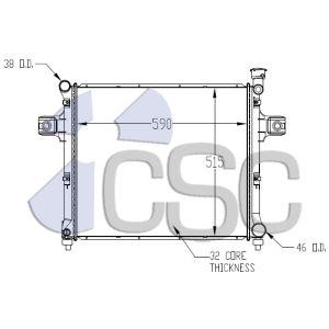 CSC2840