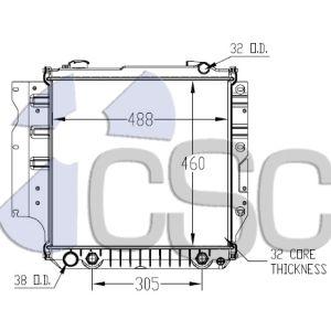 CSC2841