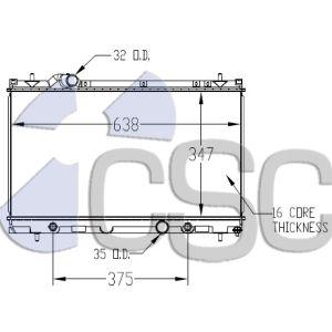 CSC2845
