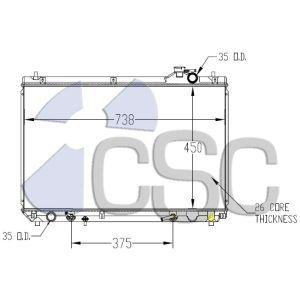 CSC2848