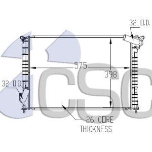 CSC2859