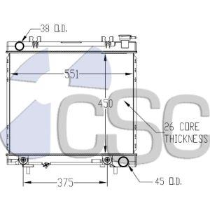 CSC2883